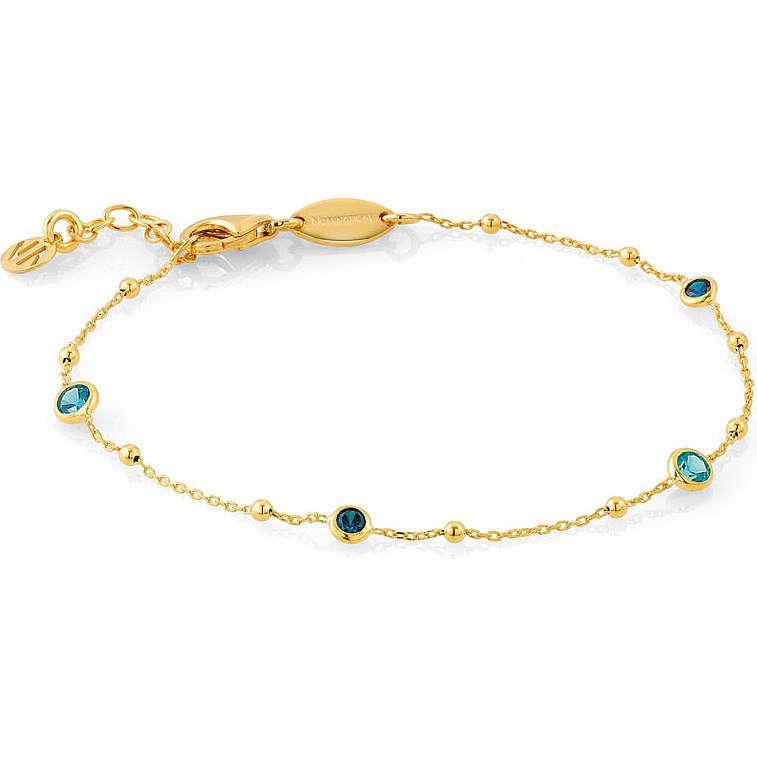 bracelet femme bijoux Nomination Bella 142627/024