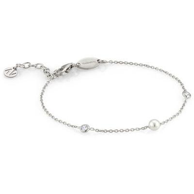 bracelet femme bijoux Nomination Bella 142653/010