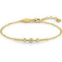 bracelet femme bijoux Nomination Bella 142682/007