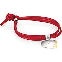 bracelet femme bijoux Nomination Capri 110121/002/001