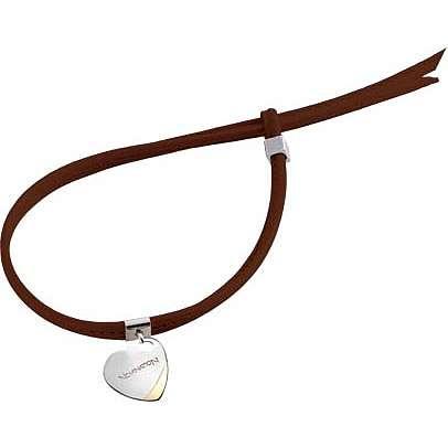 bracelet femme bijoux Nomination Capri 110121/003/001