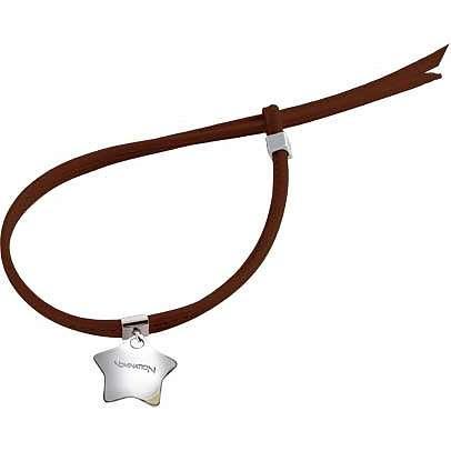 bracelet femme bijoux Nomination Capri 110121/003/012