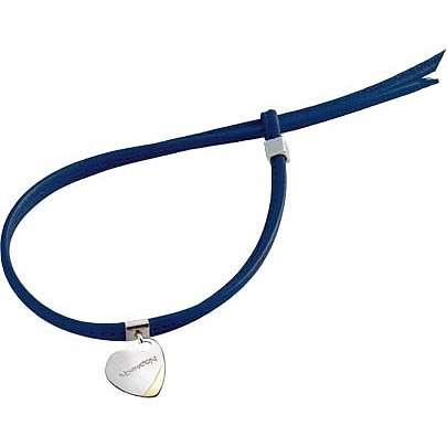 bracelet femme bijoux Nomination Capri 110121/004/001