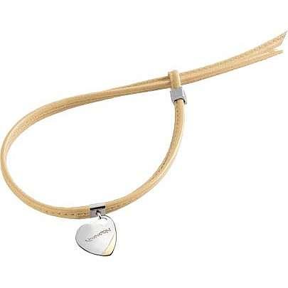 bracelet femme bijoux Nomination Capri 110121/007/001