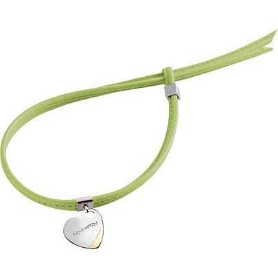 bracelet femme bijoux Nomination Capri 110121/008/001