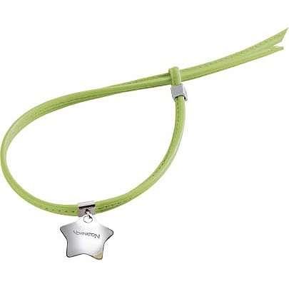 bracelet femme bijoux Nomination Capri 110121/008/012