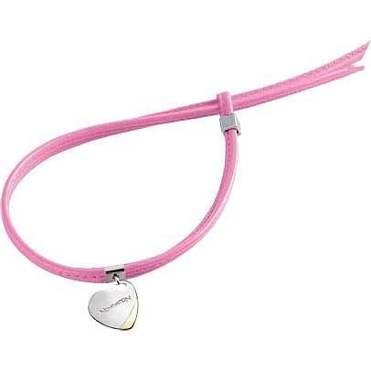 bracelet femme bijoux Nomination Capri 110121/011/001