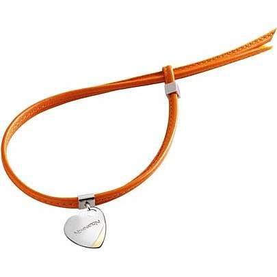 bracelet femme bijoux Nomination Capri 110121/012/001
