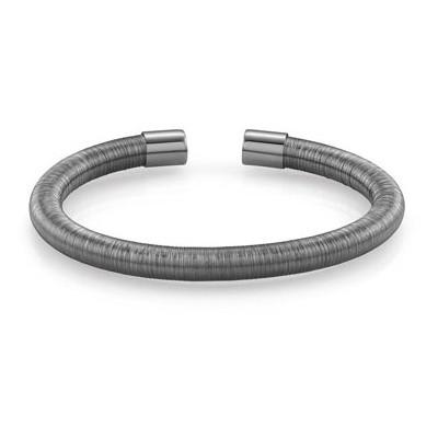 bracelet femme bijoux Nomination Essenzia 131600/027