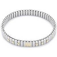 bracelet femme bijoux Nomination Extension 042006/001
