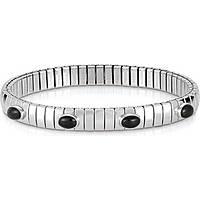 bracelet femme bijoux Nomination Extension 043312/002