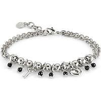 bracelet femme bijoux Nomination Life 132301/010