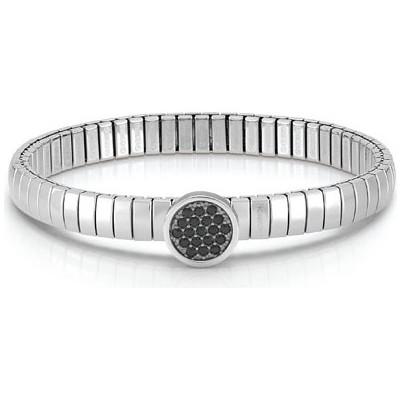 bracelet femme bijoux Nomination Lotus 043111/011