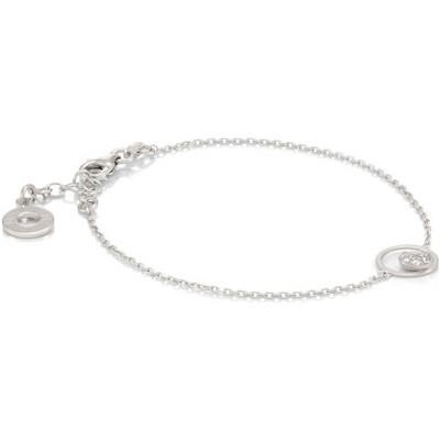 bracelet femme bijoux Nomination MILU 143010/013