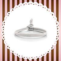 bracelet femme bijoux Nomination My BonBons 065088/000