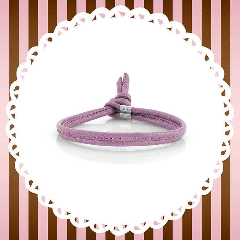 bracelet femme bijoux Nomination My BonBons 065088/009