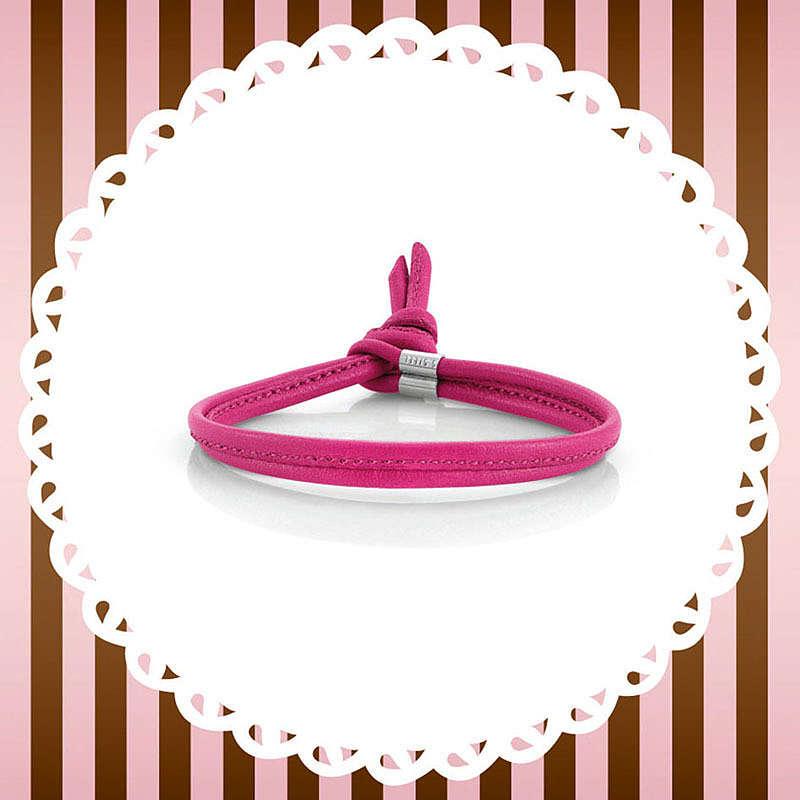bracelet femme bijoux Nomination My BonBons 065088/011