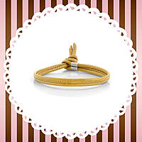 bracelet femme bijoux Nomination My BonBons 065088/020