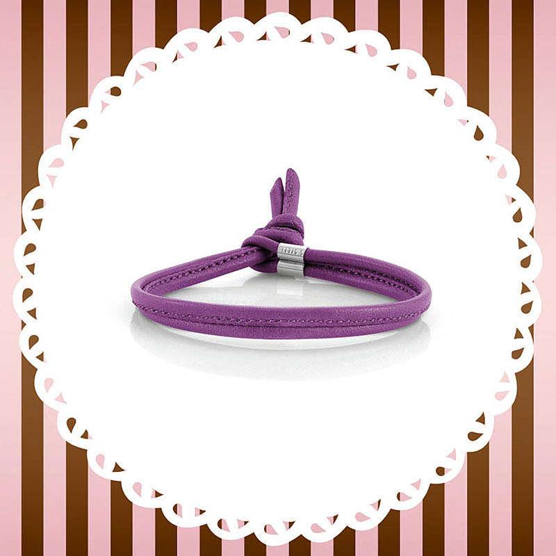 bracelet femme bijoux Nomination My BonBons 065088/061
