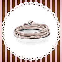 bracelet femme bijoux Nomination My BonBons 065089/006