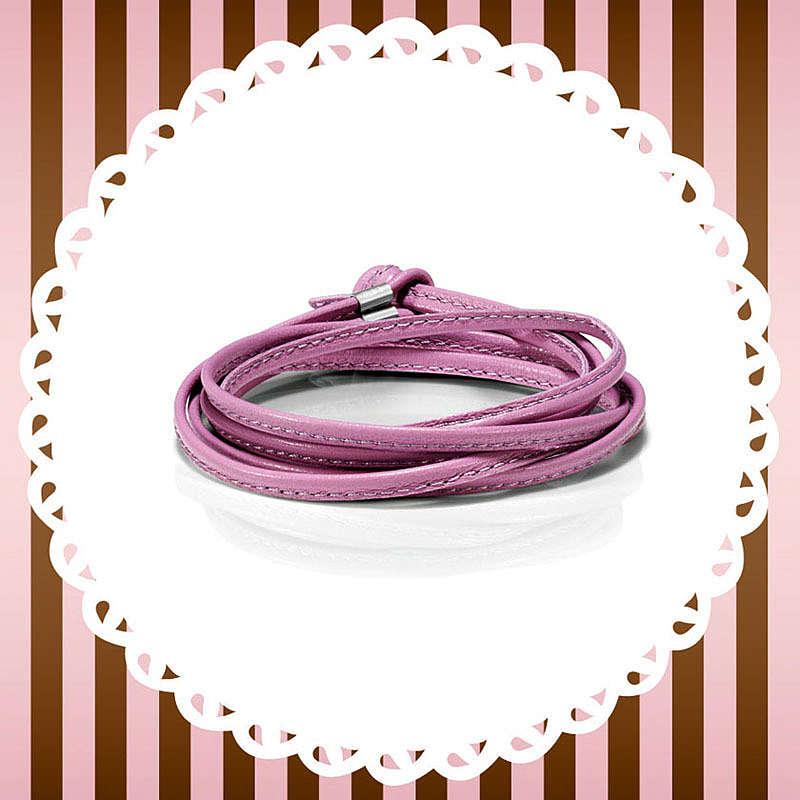 bracelet femme bijoux Nomination My BonBons 065089/009