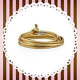bracelet femme bijoux Nomination My BonBons 065089/016