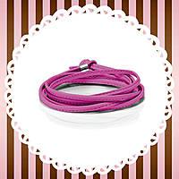 bracelet femme bijoux Nomination My BonBons 065089/019