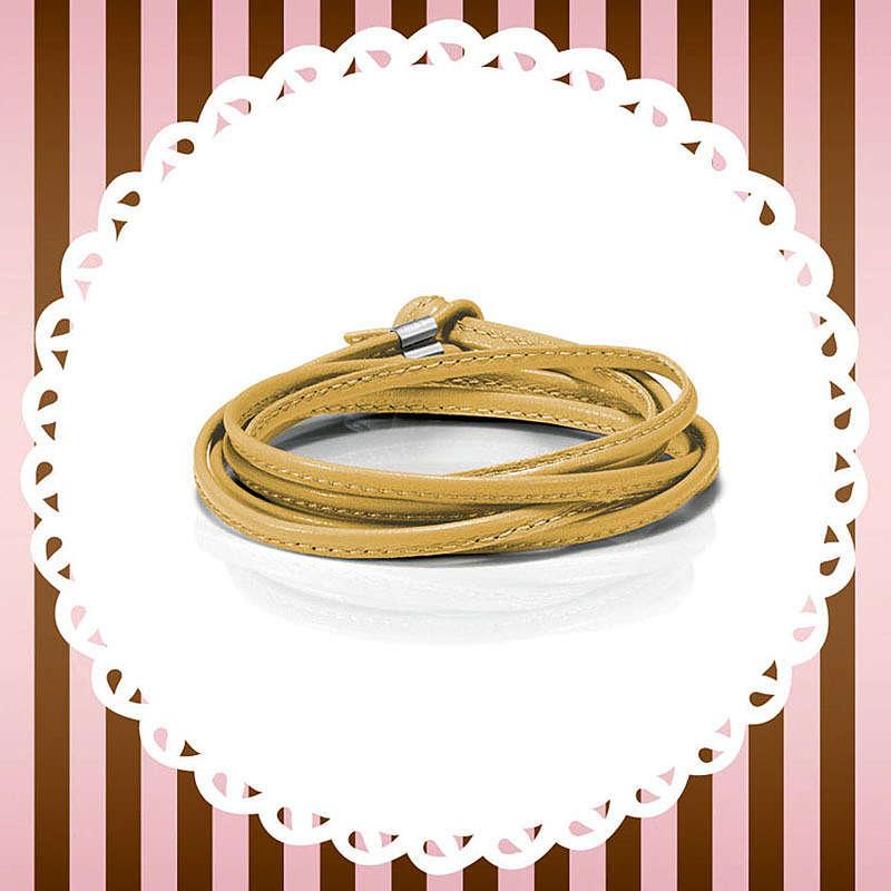 bracelet femme bijoux Nomination My BonBons 065089/020