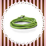 bracelet femme bijoux Nomination My BonBons 065089/021