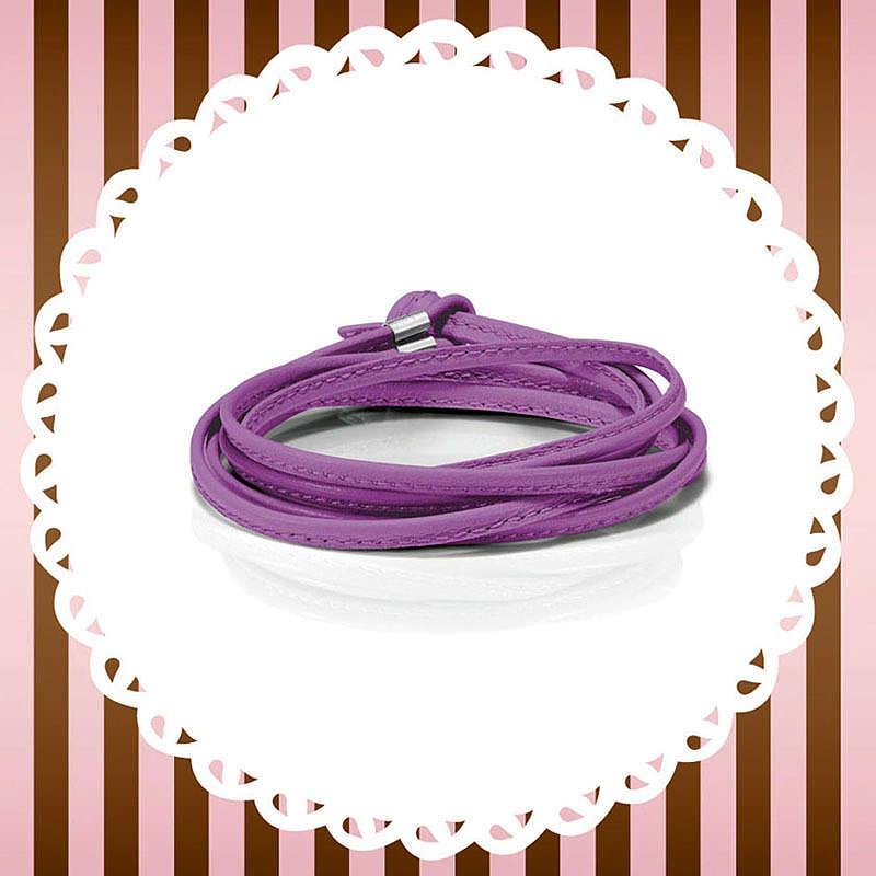 bracelet femme bijoux Nomination My BonBons 065089/061