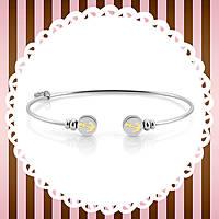 bracelet femme bijoux Nomination My BonBons 065202/015