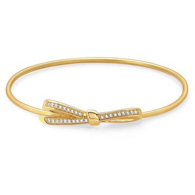 bracelet femme bijoux Nomination Mycherie 146303/012/001