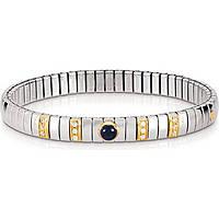 bracelet femme bijoux Nomination N.Y. 042451/004