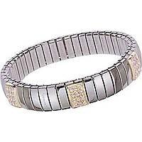 bracelet femme bijoux Nomination N.Y. 042473/002