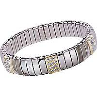 bracelet femme bijoux Nomination N.Y. 042473/003