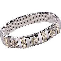 bracelet femme bijoux Nomination N.Y. 042474/003