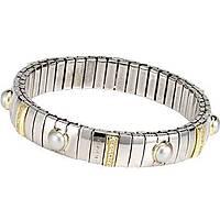 bracelet femme bijoux Nomination N.Y. 042477/013