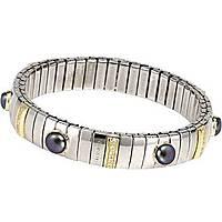 bracelet femme bijoux Nomination N.Y. 042477/014