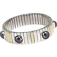 bracelet femme bijoux Nomination N.Y. 042492/014