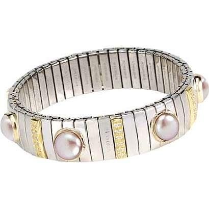 bracelet femme bijoux Nomination N.Y. 042492/015