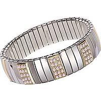 bracelet femme bijoux Nomination N.Y. 042493/002