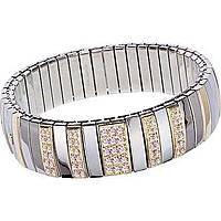 bracelet femme bijoux Nomination N.Y. 042494/002