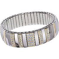 bracelet femme bijoux Nomination N.Y. 042494/003
