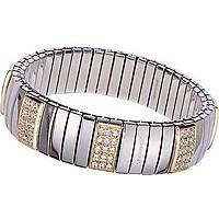 bracelet femme bijoux Nomination N.Y. 042496/001