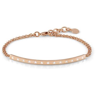 bracelet femme bijoux Nomination Starlight 131502/001