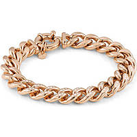 bracelet femme bijoux Nomination Starlight 131504/001