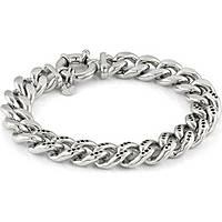 bracelet femme bijoux Nomination Starlight 131504/007