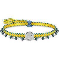 bracelet femme bijoux Nomination Summerday 027010/017