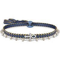 bracelet femme bijoux Nomination Summerday 027010/018