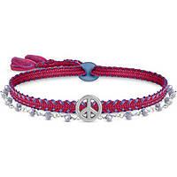 bracelet femme bijoux Nomination Summerday 027010/019